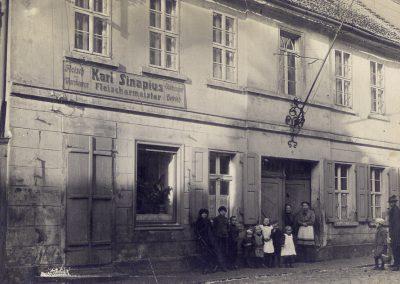 FrankSinapius1920