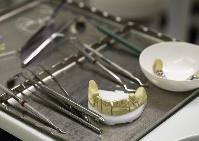 M+A Göbbels Zahnarztpraxis