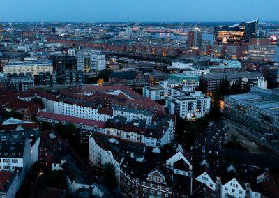 Hamburg0266
