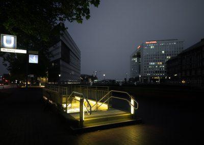Hamburg0271