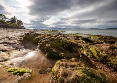 Schottland Nairn