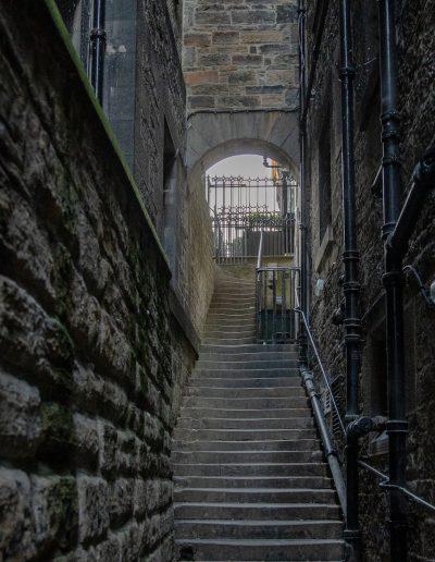 Schottland Reise Enrico Hegedüs